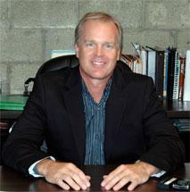 Chris Bellissimo