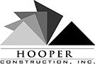 Hooper Construction, Inc.